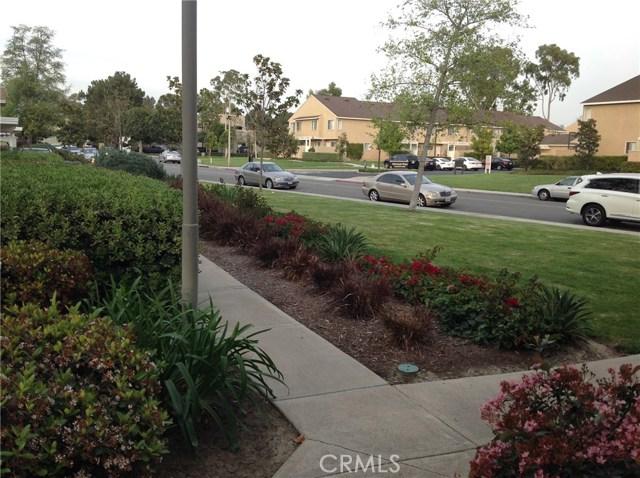 195 Tarocco, Irvine, CA 92618 Photo 56