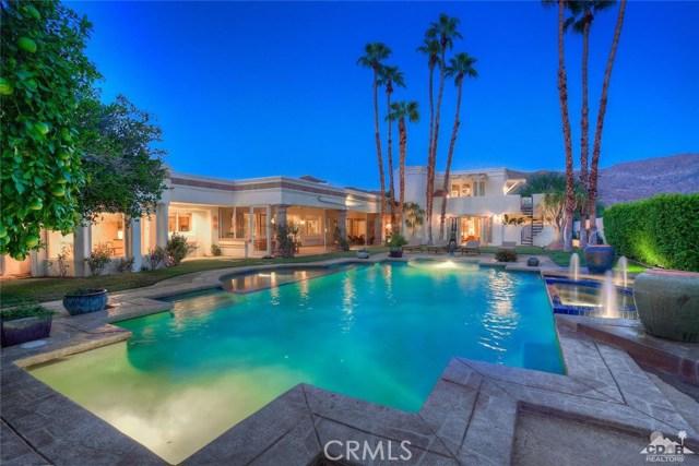 38490 Via Roberta, Palm Springs CA: http://media.crmls.org/medias/14de159d-f561-40b6-b122-d26ee3bfd51a.jpg