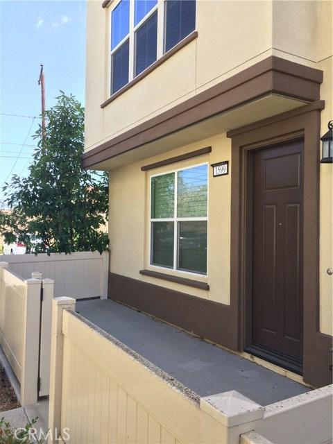 1599 E Lincoln Av, Anaheim, CA 92805 Photo 1
