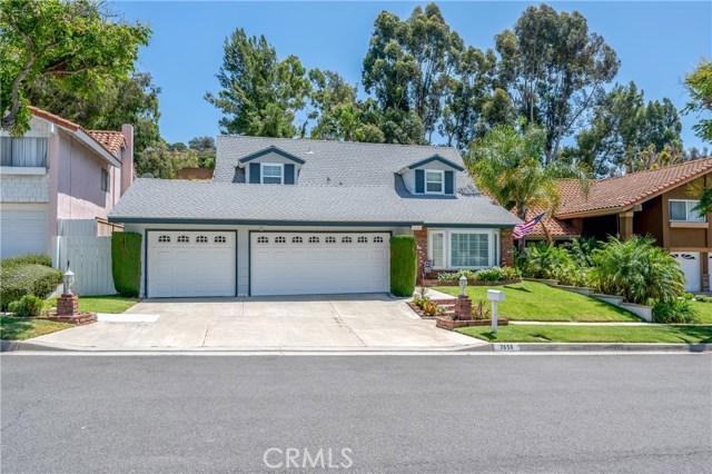 Photo of 7658 E Calle Durango, Anaheim Hills, CA 92808
