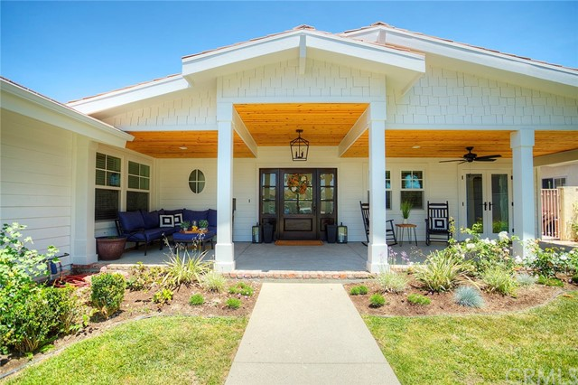 2661 Tucker Lane Rossmoor, CA 90720 - MLS #: PW18162470