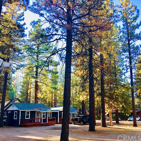 401 Knight Av, Big Bear, CA 92315 Photo