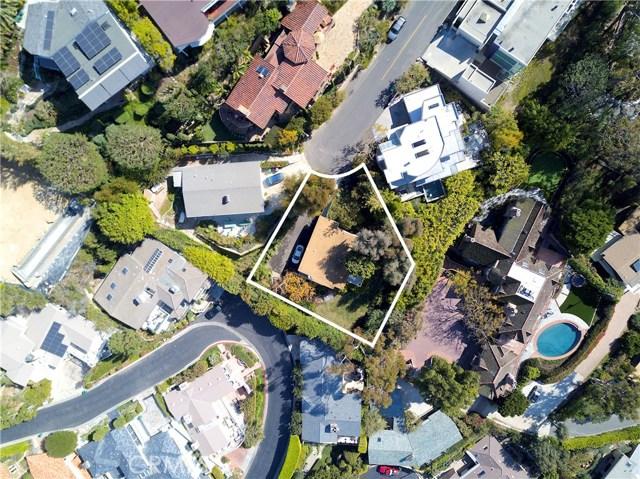 1639 Eleanor Lane, Laguna Beach CA: http://media.crmls.org/medias/14e2ea2d-0a61-490f-b1e8-7cfa0b6a48f8.jpg