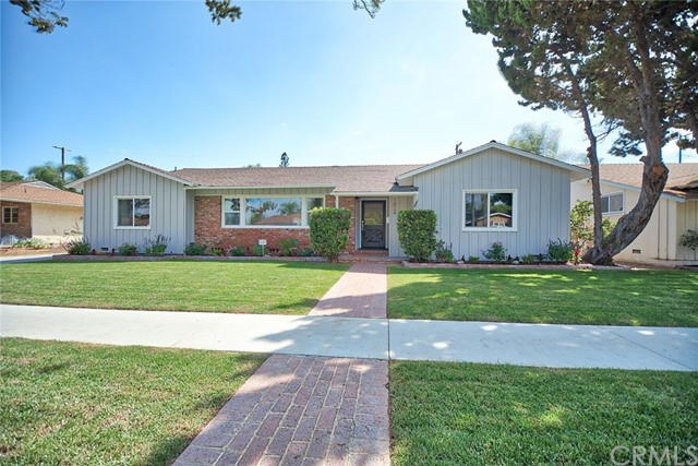 1024 E Freeland St, Long Beach, CA 90807 Photo 24