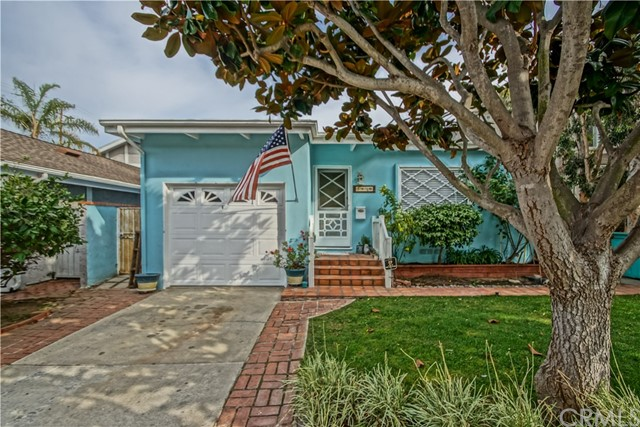 3408 Maple Manhattan Beach CA 90266