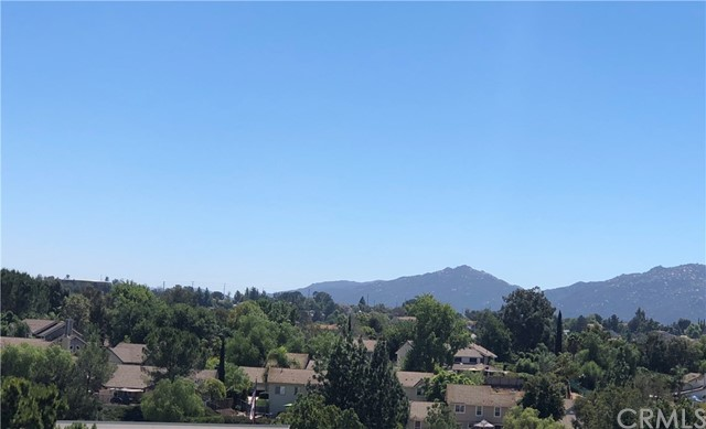 30387 San Pasqual Rd, Temecula, CA 92591 Photo 3