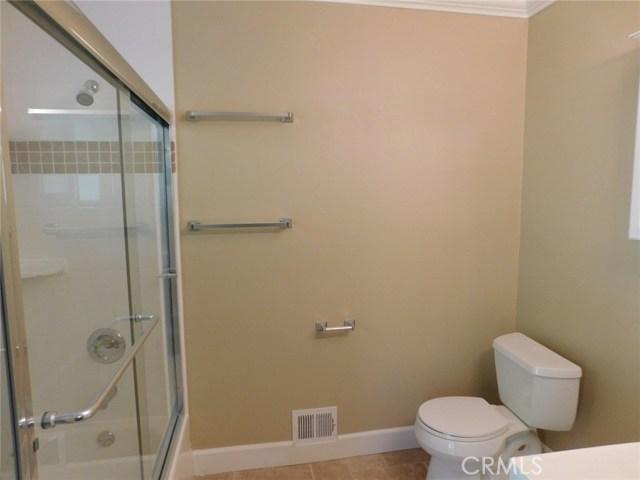 1337 Riedel Avenue Fullerton, CA 92831 - MLS #: PW17227428
