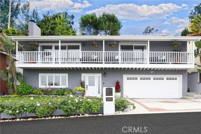 5918 Montemalaga Dr, Rancho Palos Verdes, CA 90275 Photo