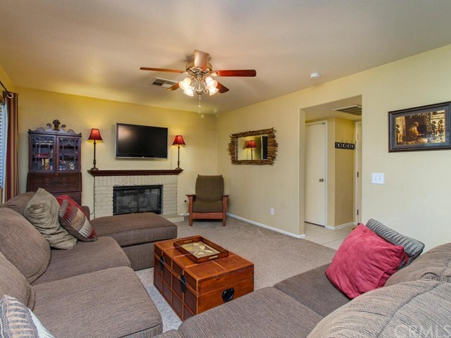 43845 Sassari St, Temecula, CA 92592 Photo 8