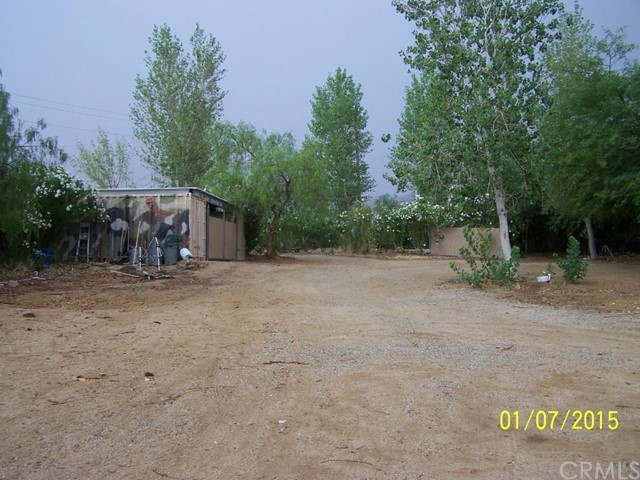 Additional photo for property listing at 68050 Whitmore  29 Palms, California 92277 United States