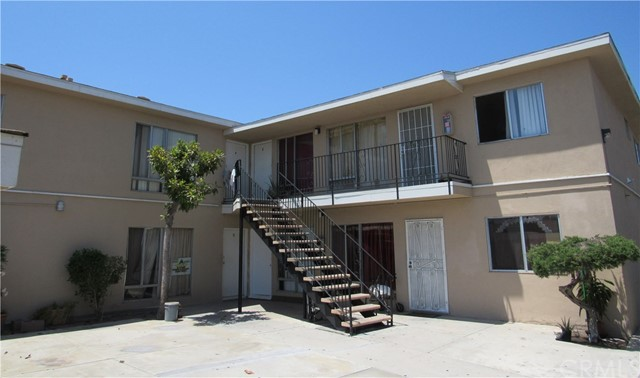 929 W Lodge Av, Anaheim, CA 92801 Photo 5