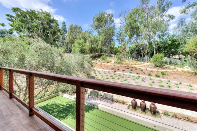 25871 Hitching Rail Road Laguna Hills, CA 92653 - MLS #: LG17226872