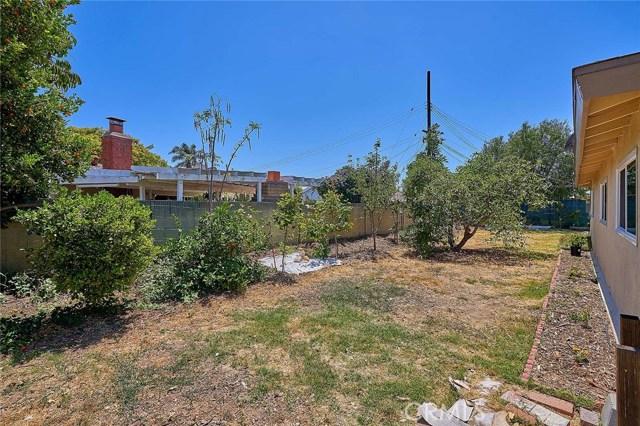8748 Moody Street Cypress, CA 90630 - MLS #: PW18149565