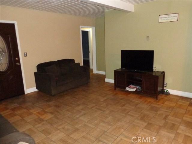 8619 Hasty Avenue Pico Rivera, CA 90660 - MLS #: CV18192397
