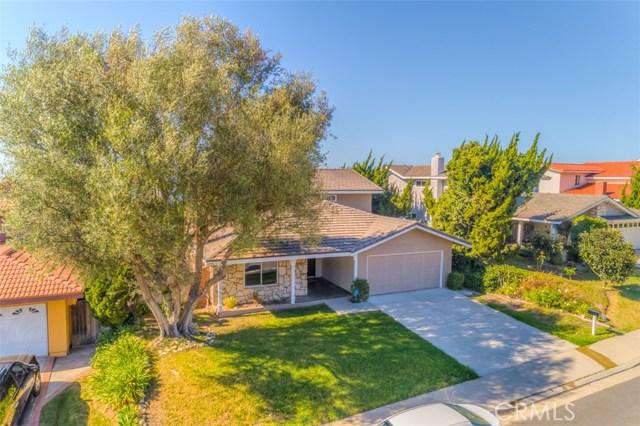 28621 Leacrest Drive, Rancho Palos Verdes CA: http://media.crmls.org/medias/14f02e60-aa15-4392-8059-b00e4ee98963.jpg