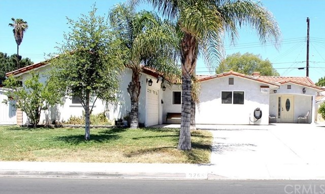 3265 Wickham Drive,Riverside,CA 92503, USA