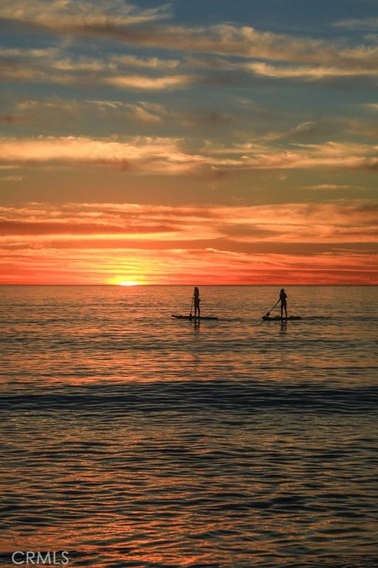 1818 PACIFIC COAST HIGHWAY, HERMOSA BEACH, CA 90254  Photo
