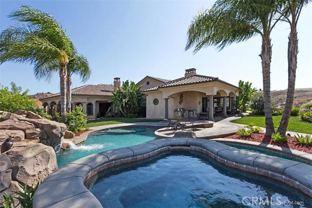 Single Family Home for Sale, ListingId:34620788, location: 314 Eternal Way Riverside 92506