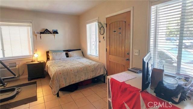 212 Catalina Avenue, Avalon CA: http://media.crmls.org/medias/14f10c44-9630-4018-a03f-3a55589b74bf.jpg