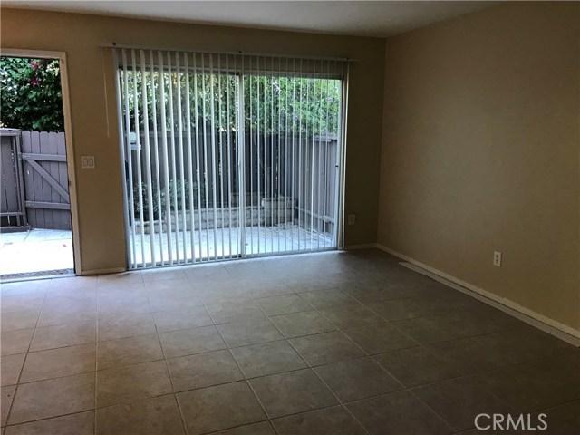 407 N Park Vista St, Anaheim, CA 92806 Photo 6
