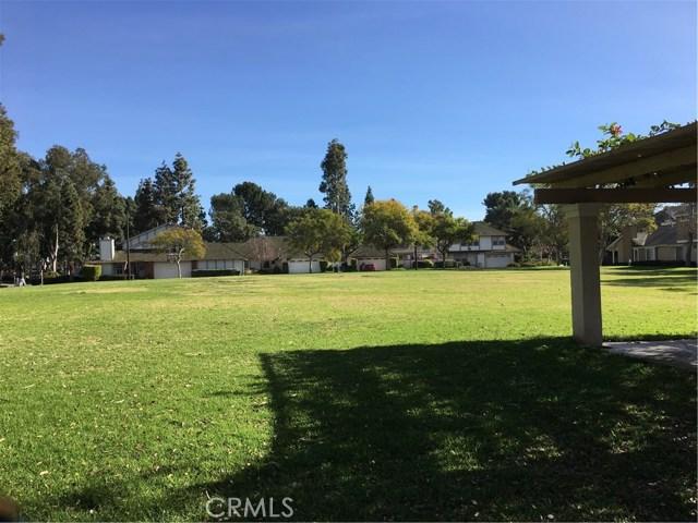 40 Greenfield, Irvine, CA 92614 Photo 23