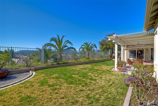 32179 Via Bejarano, Temecula, CA 92592 Photo 31
