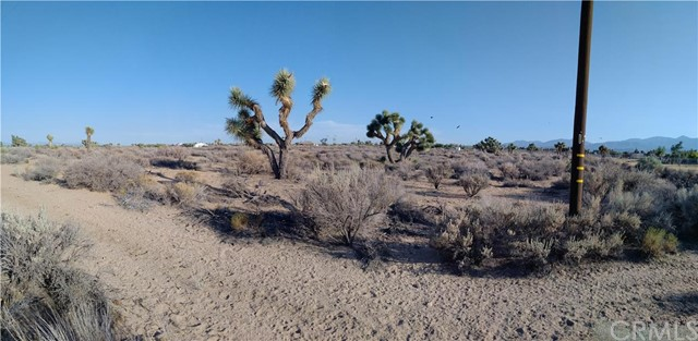 0 Nevada, Phelan CA: http://media.crmls.org/medias/14f3f5d1-448b-40fc-9641-f76805ff883b.jpg