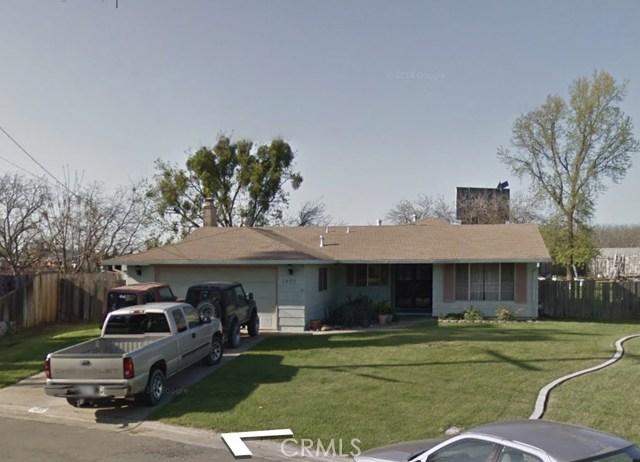 1457 Creswell Drive, Yuba City, CA 95991