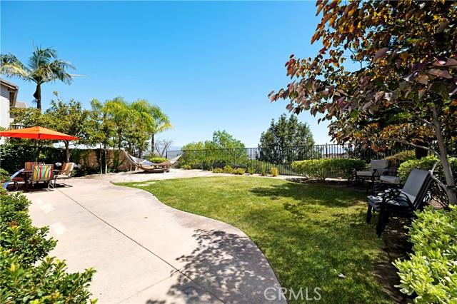 26315 Peacock Place, Stevenson Ranch CA: http://media.crmls.org/medias/14f60e09-ac22-4c1f-9093-f9cddfd43184.jpg