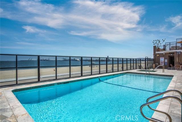 1750 E Ocean Bl, Long Beach, CA 90802 Photo 30