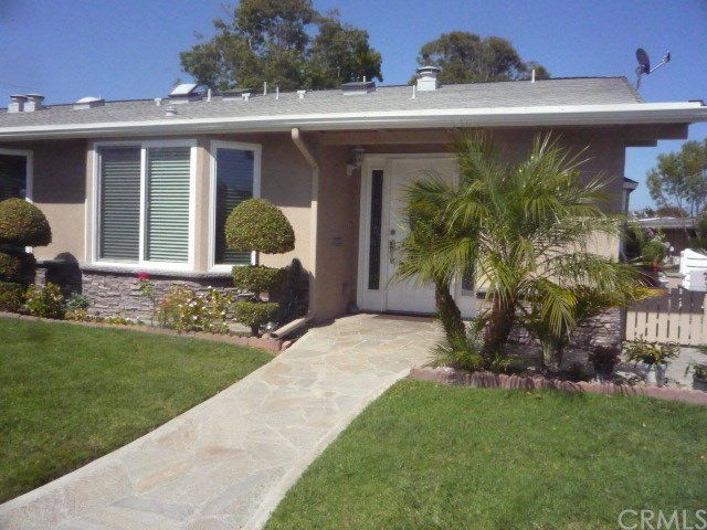 , CA  is listed for sale as MLS Listing PW18150114