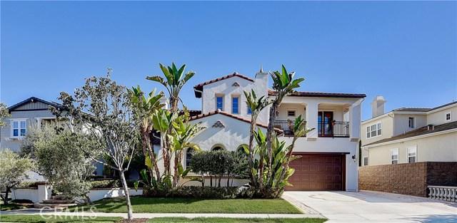 Photo of 2623 Canto Rompeolas, San Clemente, CA 92673