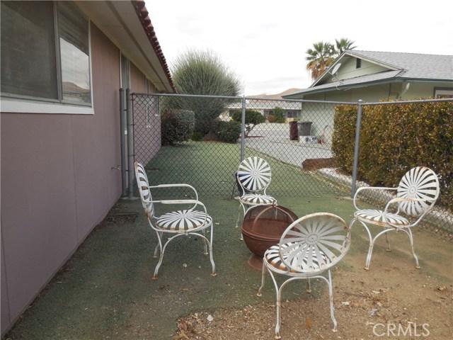 28250 Windsor Drive Menifee, CA 92586 - MLS #: SW17245326
