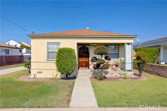 8521 Walker Street, Cypress, CA, 90630