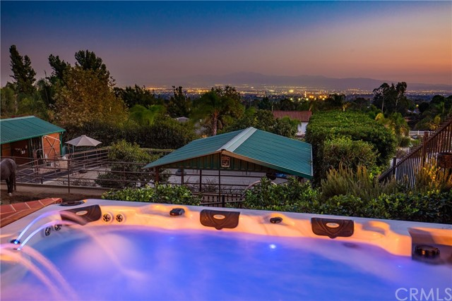 8937 Camellia Court Alta Loma, CA 91737 is listed for sale as MLS Listing CV18260326