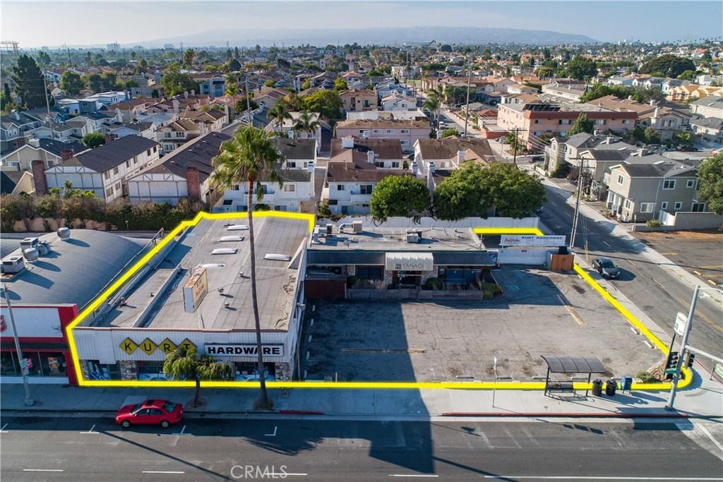 Other for Sale at 2400 Artesia Boulevard Redondo Beach, California,90278 United States