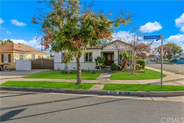 12138 Orr And Day Rd, Norwalk, CA 90650 Photo