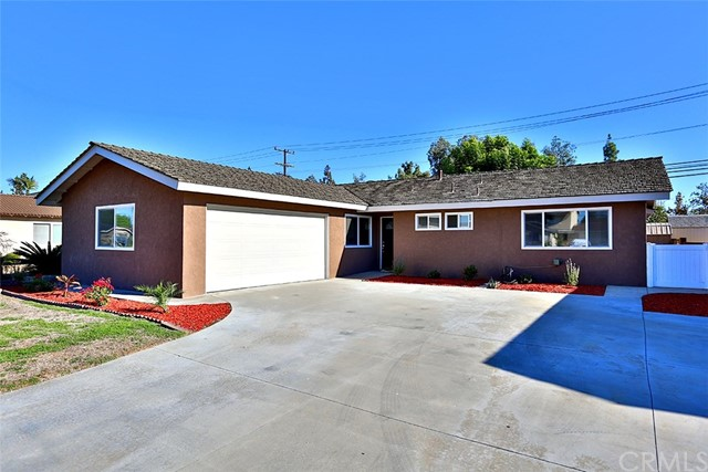 10572 Morning Glory Circle Fountain Valley, CA 92708 is listed for sale as MLS Listing OC16701694