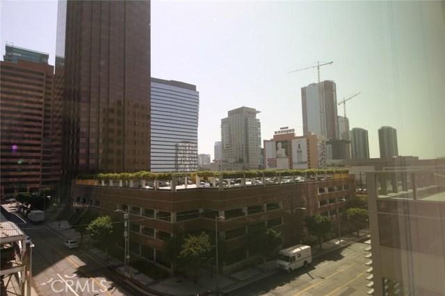 877 Francisco Street, Los Angeles CA: http://media.crmls.org/medias/1504a840-134b-4bad-a150-189d623a5961.jpg
