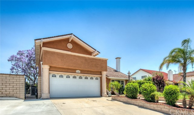 1551  Greenpoint Drive, Eastvale, California