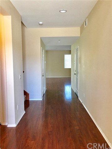 , CA  is listed for sale as MLS Listing SW18210934