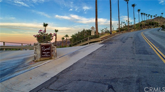 2002 Southridge Drive Palm Springs, CA 92264 - MLS #: DW18161810