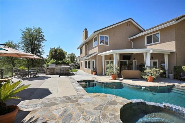 26222 Mount Diablo Road, Laguna Hills, CA 92653