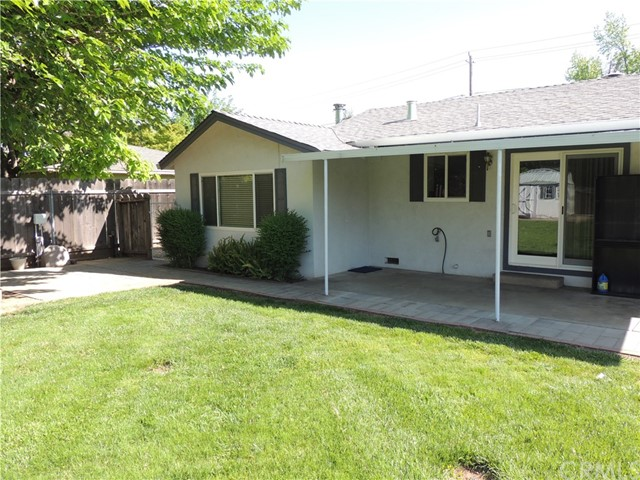 2615 Burnap Avenue, Chico 95973