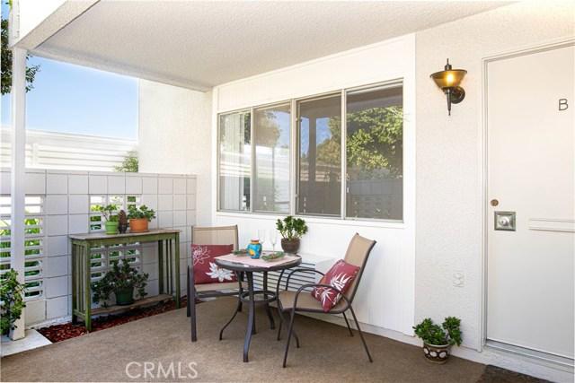 Photo of 400 Avenida Castilla #B, Laguna Woods, CA 92637
