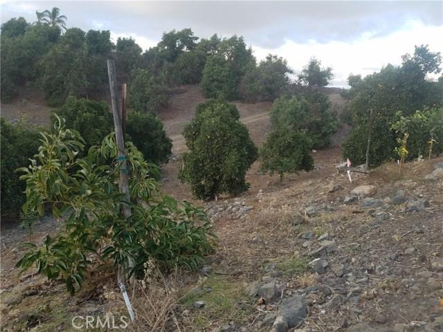 0 Sandia Creek Dr, Temecula, CA  Photo 62