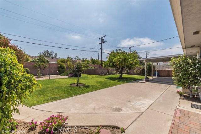 906 N Lenz Dr, Anaheim, CA 92805 Photo 18