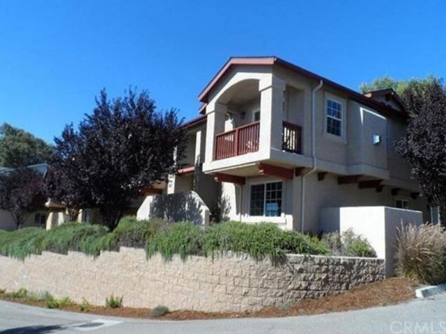 831 Marlbank Place, Paso Robles, CA 93446