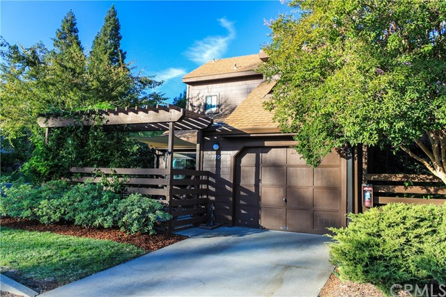 2500 Shooting Star Way, Chico, CA 95928