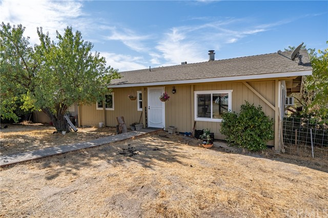 Detail Gallery Image 1 of 31 For 3345 Ryan Rd, Creston,  CA 93432 - 2 Beds | 2 Baths